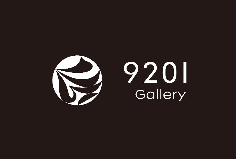 9201 Gallery
